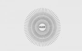 HUZZÉ