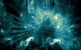 O Iluminismo e a Maçonaria